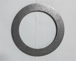190X140X10 mm