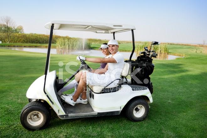 Golf-Atv-Gokart-Hoby Araç Balataları