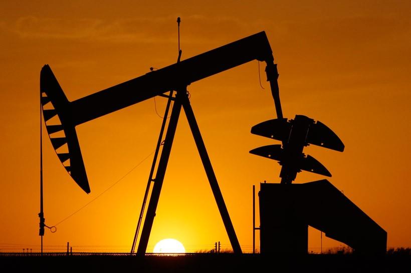 Petrol Sondaj Makine Balataları