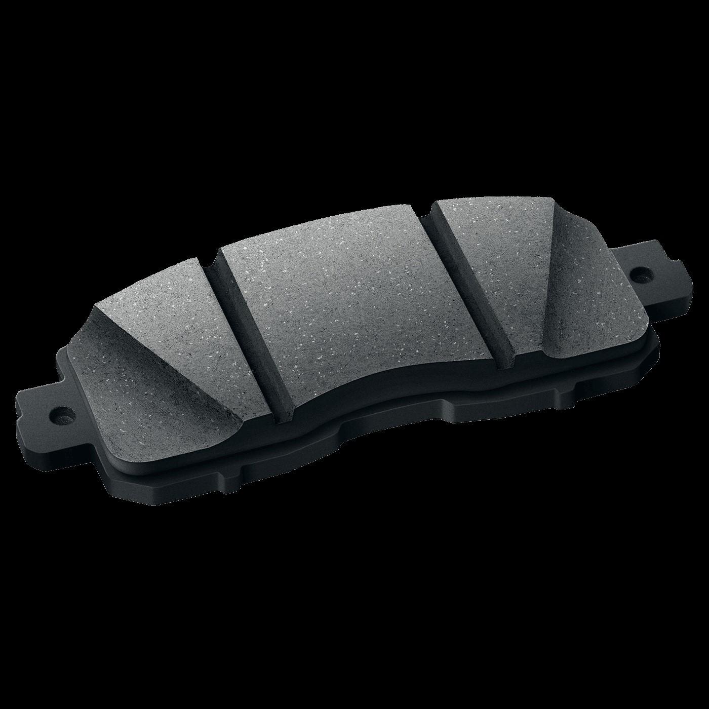 Disk Balatalar